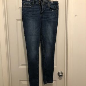 Momisso Jeans